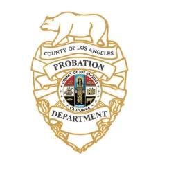 Probation Services Week