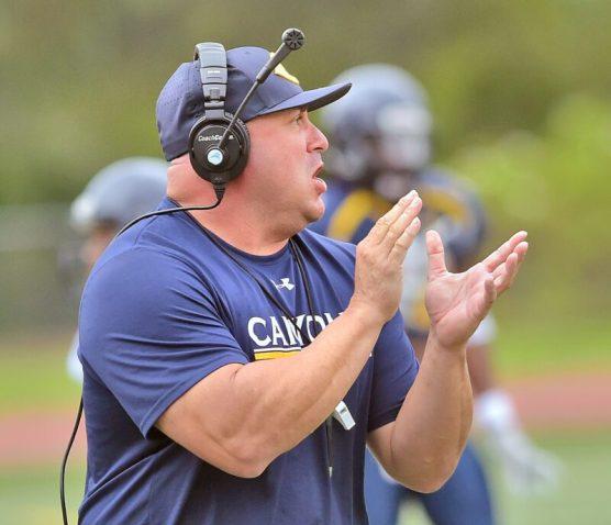 COC Coach