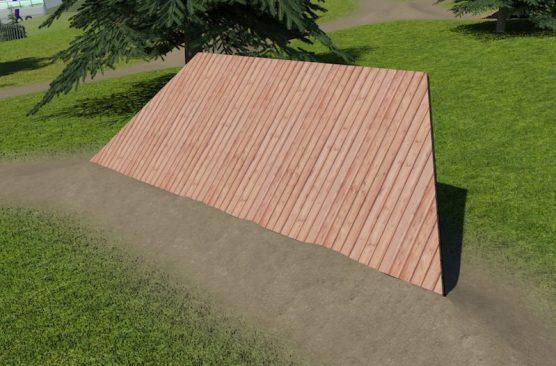 Flat-Wall-Ride1