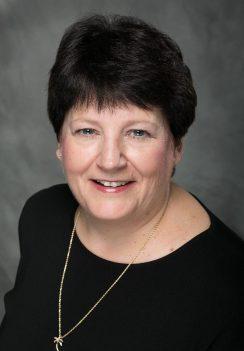 Jane Tierney