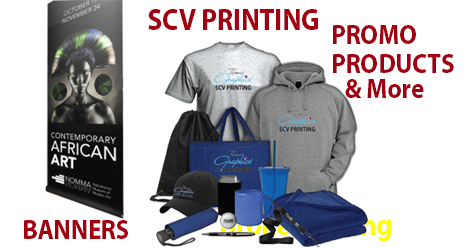 Banners For Essential Businesses | SCV Printing – Thomas Graphics