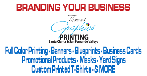 It's Always Time to Brand Your Business | Thomas Graphics SCV – SFV Printing