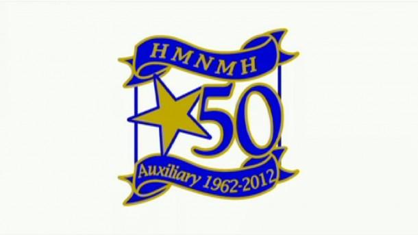 hmnmhauxiliary101612