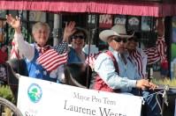 4th of July Parade06