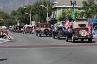 4th of July Parade07