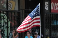 4th of July Parade13