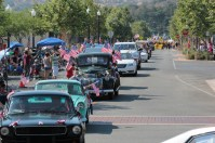 4th of July Parade14