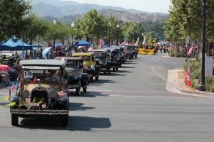 4th of July Parade21