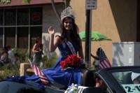 4th of July Parade29