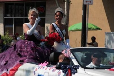4th of July Parade32