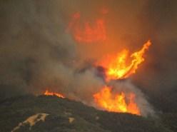 Powerhouse Fire11