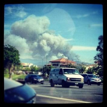 Powerhouse Fire12