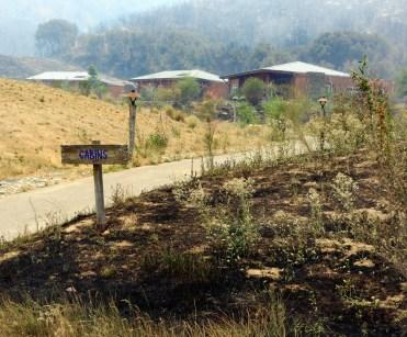Powerhouse Fire34