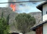 Powerhouse Fire44