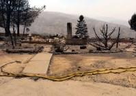 Powerhouse Fire71