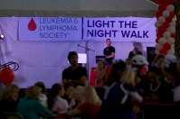 lightthenight003