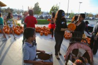2013 Newhall Community Center Fall Fiesta - 08