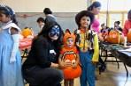 2013 Newhall Community Center Fall Fiesta - 12