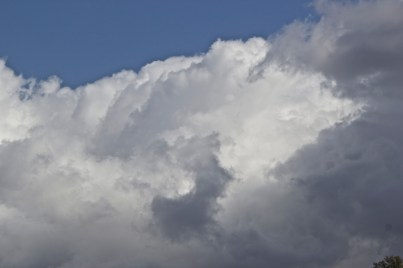 Clouds Over Towsley12