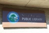 Valencia Library8