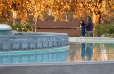 mulholland_fountain_111013ab