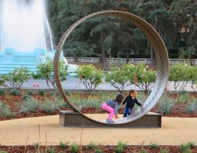 mulholland_fountain_111013ah