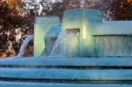 mulholland_fountain_111013f