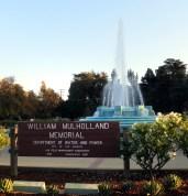 mulholland_fountain_111013i