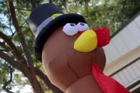 thanksgivingfeast59