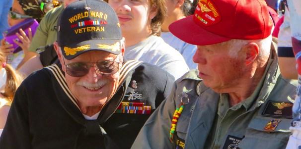 veteransday111113ae