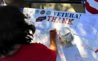 veteransday111113ax