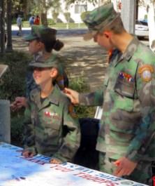 veteransday111113ba