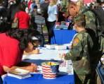 veteransday111113f