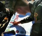 veteransday111113j