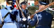 veteransday111113q