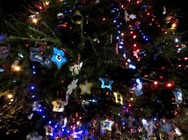 TreeLighting_120713aq