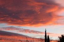 sunset012814a