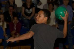 Dodgeball 10