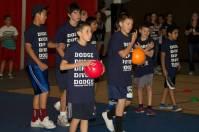 Dodgeball 13