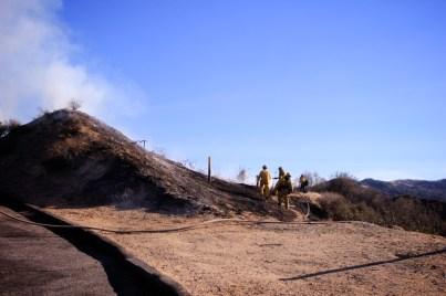 Fire 12