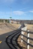 GV Bike Trail 2