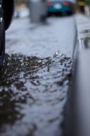 rain 4 (1)