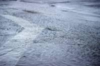 rain 9 (1)