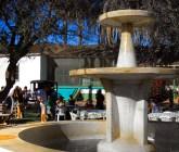 Living History Festival at Rancho Camulos