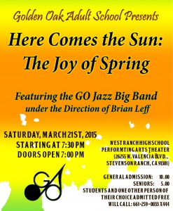 GO-Jazz-Spring-Concert-Poster4