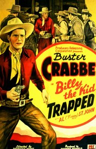 billy-the-kid-trapped-movie-poster-1942-1020170505