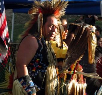 2015 Powwow