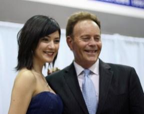 Sara Niemietz, Bill Bolde
