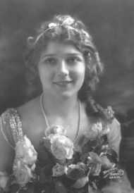 pickford-mary-1920