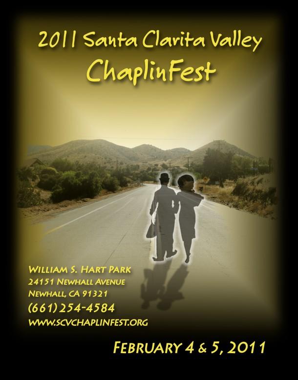 chaplinfest-2011